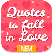Falling in Love Quotes - Love for Him, Her, Images