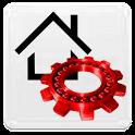 Red Remix LPP / APW Theme icon