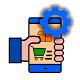 Notificaciones Tienda Online APP Download for PC Windows 10/8/7