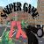 TX Sniper Game