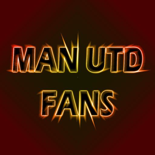 fanSpot - Man Utd News Edition