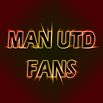 fanSpot - Man Utd News Edition Icon