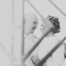 Wedding photographer Robert Tulpe (Mendibl). Photo of 04.10.2015