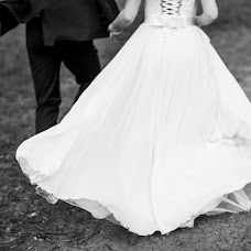 Wedding photographer Natasha Andronova (Natasha). Photo of 04.06.2016