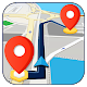 Maps.Go - Maps, Directions, GPS, Traffic Download on Windows