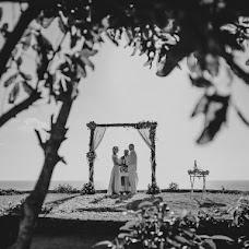 Wedding photographer Ketut gede Budidarmadi (inibudi). Photo of 05.12.2017