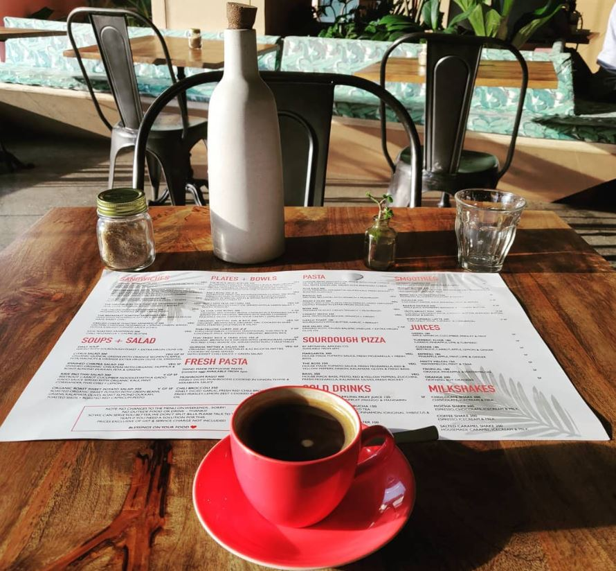 breakfast-places-in-pune-one-o-eight-cafe_image