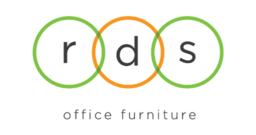 Rds Office Furniture New Used Office Furniture Dealer Indianapolis