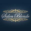 Salon Blonde icon