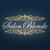 Salon Blonde