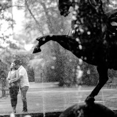 Wedding photographer Jorge Monoscopio (jorgemonoscopio). Photo of 25.09.2017