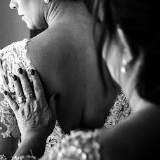 Wedding photographer Fabio Gonzalez (fabiogonzalez). Photo of 21.12.2018
