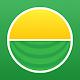 Weathermelon Android apk