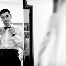 Wedding photographer Gianni Coppola (giannicoppola). Photo of 28.12.2015