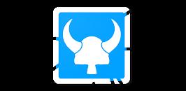 Download Magic DosBox APK latest version App by bruenor for
