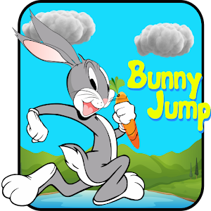 Bunny Jump for PC and MAC
