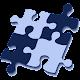 Photos Puzzle (game)