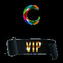 CydiaPlus VIP icon