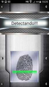 All Detectors Prank screenshot 6