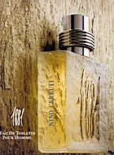 Photo: সুগন্ধি পাইকারি http://gb.perfume.com.tw/bags/