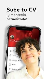 Adecco España – Ofertas de Trabajo y Empleo 5.90 [Mod + APK] Android 2