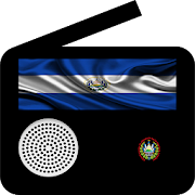 ?Radio El Salvador Gratis??⭐Emisoras FM Gratis