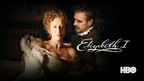 Elizabeth I thumbnail