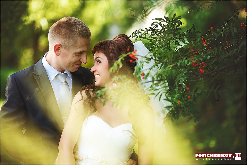 свадебные фото смоленск тип вина