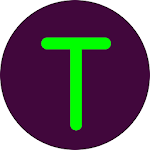 Telecom Task Time System  icon