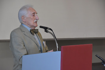 Dr. Leon Weintraub.jpg
