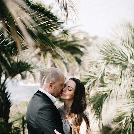 Wedding photographer Vera Kharlamova (veraharly). Photo of 30.08.2017
