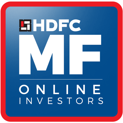 hdfc banko akcijų pasirinkimo sandoriai