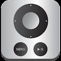 SS Remote Control Smart TV icon