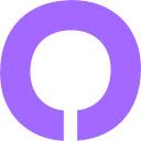 Lolli: Earn Bitcoin When You Shop Icon