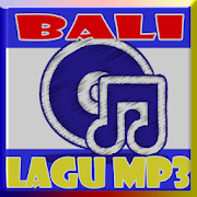 10+ Lagu Daerah Bali - Lagu Khas Daerah Mp3