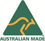 Australian Made Campaign Ltd