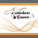 e-smokers Queen