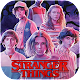 Stranger Wallpaper HD 3 Apk
