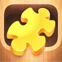 Jigsaw Puzzles - Puzzle Game icon