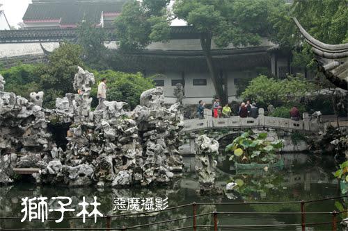 china__f21