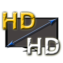 HD or Not HD icon