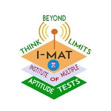 I-MAT Download on Windows