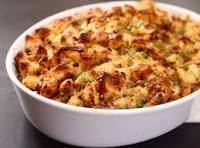 Old Fashioned Stuffing Recipe