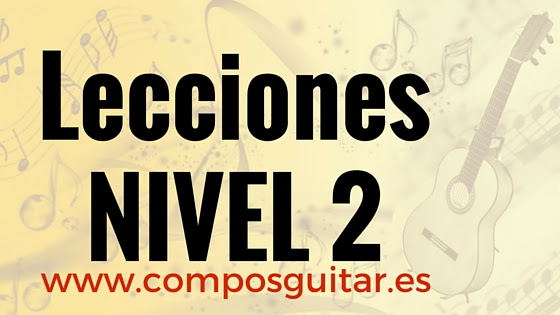 https://sites.google.com/site/composguitar/Home/libros-estudios-y-obras-de-guitarra/lecciones-nivel2