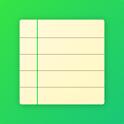 네이버 메모 – Naver Memo icon