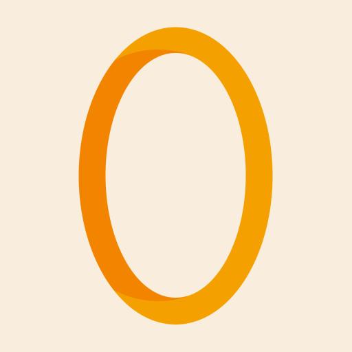 Circle (game)