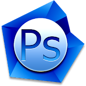 Photo editor - Photoshop Pro