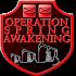 Operation Spring Awakening 1945 (free)