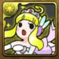 ソプラノ姫