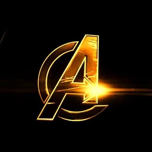 Avengers Infinity War Guide,Leaks,Game,News
